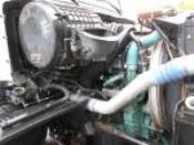 2005 Volvo VHD-64-T  SOLD