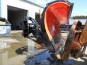 2000 Plow HydroTurn 4 way