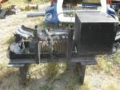 1996 Winch Bumpers