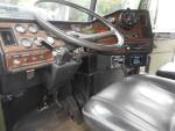 1992 Freightliner FLD-120