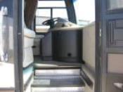 2005 Freightliner Revolution