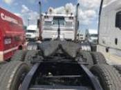 2012 Freightliner 122SD