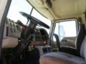 2004 Mack CX612 - Semi Truck