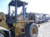 2005 Caterpillar 924G - Heavy Equip Parts
