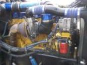 2001 Peterbilt 379EXHD