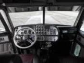 2005 Peterbilt 379X