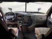 2014 Freightliner CA113SLP