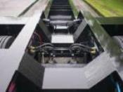 2017 XL Specialized XL 110 HDG