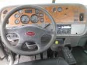 2007 Peterbilt 357 SB