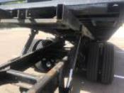 2006 Kenworth T300