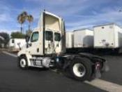2013 Freightliner Cascadia 12542S