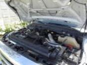 2016 Ford F550 XLT 4X4 16