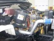 2007 Freightliner M2-106