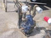 2011 Masport HXL75W - Misc Equipment