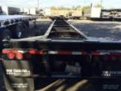 2010 DIONBILT 4-AXLE CHASSIS
