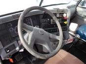 2007 Freightliner Columbia - 120