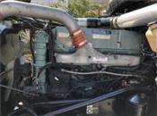 2003 Kenworth W900L
