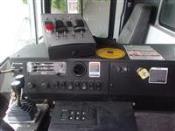 2007 Mack MR688 - Front Loader