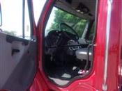 2011 Freightliner M2 106 - Flatbed