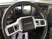 2019 Mack GR64F