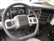 2020 Mack AN64T