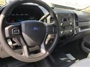 2019 Ford F350 Crew Cab 4x4