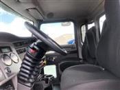 2020 Kenworth T370 - Hook Lift