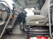2020 Volvo VNL64T860