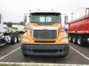 2010 Freightliner Columbia