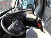 2012 Volvo VNM64T300