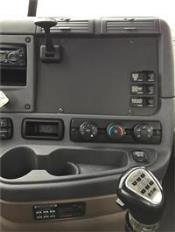 2013 Freightliner CASCADIA 113