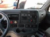 2014 Freightliner CA12564SLP - Cascadia