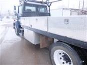 2000 Mack cs200p