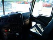 2009 Mack CHU613 - Semi Truck