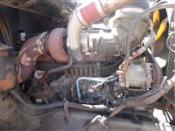 1998 Mack CH613