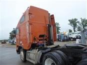 1990 Freightliner FlA086
