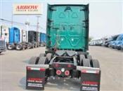 2016 Freightliner CASCADEVO - Semi Truck
