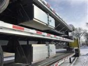 2020 Transcraft 554C Combo - Drop Deck Trailer