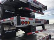 2020 Transcraft 554C Combo