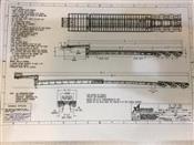 2020 XL Specialized XL100SDE w/4th