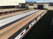2020 Trail King TK80MG Alum Pullouts