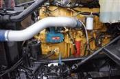 1996 Ford LTL9000