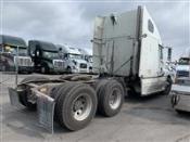 2004 Freightliner Columbia