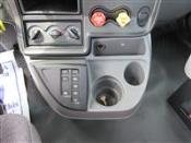 2014 International Prostar Limited - Day Cab