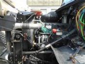 2005 Volvo VHD-64-T