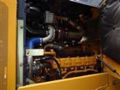 2012 John Deere 524K