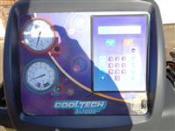 0 Robin Air A/C Machine