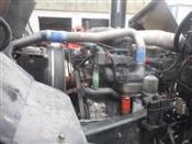 2004 Mack MR690S
