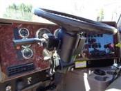 2005 International 5600i