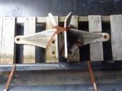 0 Reeving Cylinder